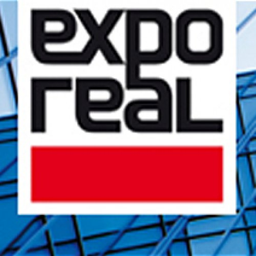 Expo Real Lounge